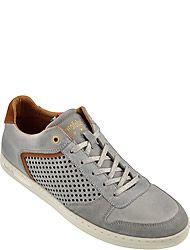 Pantofola d´Oro Men's shoes 10171010.3JW