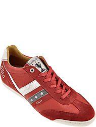 Pantofola d´Oro Men's shoes 10171039.90J
