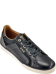 Pantofola d´Oro Men's shoes 10171015.29Y