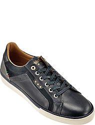 Pantofola d´Oro Men's shoes 10171015.29Y