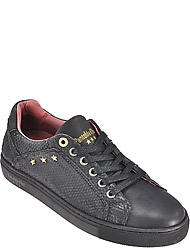 Pantofola d´Oro Women's shoes .10163035.25Y