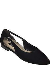 Paul Green Women's shoes 3254-169
