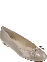 Paul Green Women's shoes 3102-458