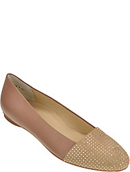 Paul Green Women's shoes 1067-039