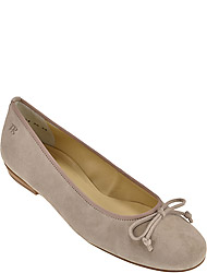 Paul Green Women's shoes 3102-849
