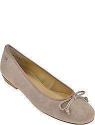 Paul Green Women's shoes 3102-849