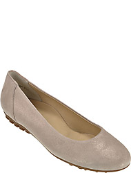 Paul Green Women's shoes 2239-149