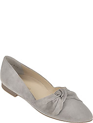 Paul Green Women's shoes 2243-019