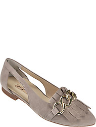 Paul Green Women's shoes 3587-049