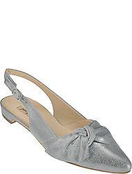 Paul Green Women's shoes 7028-019