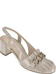 Paul Green Women's shoes 6098-009