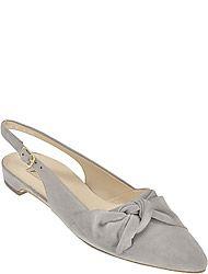 Paul Green Women's shoes 7028-009