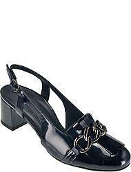 Paul Green Women's shoes 6098-019