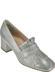 Paul Green Women's shoes 3573-029