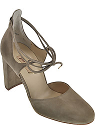 Paul Green Women's shoes 6015-039