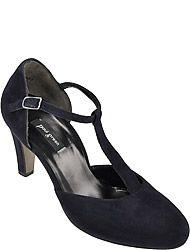 wholesale dealer 2a6de 2e740 Women's shoes of Paul Green - Pumps buy at Schuhe Lüke ...