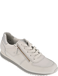 Paul Green Women's shoes 4252-439