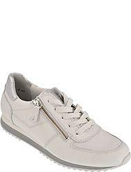 Paul Green Women's shoes 4252-439