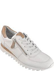 Paul Green Women's shoes 4485-009