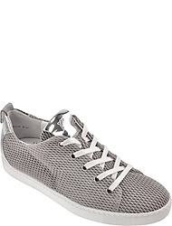 Paul Green Women's shoes 4449-009