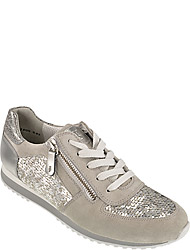 Paul Green Women's shoes 4455-029
