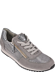 Paul Green womens-shoes 4252-409