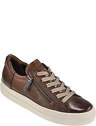 Paul Green Women's shoes 4512-091