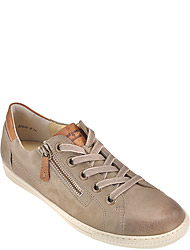Paul Green Women's shoes 4128-329