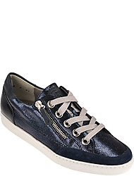 Paul Green Women's shoes 4294-299