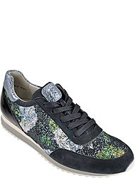 Paul Green Women's shoes 4444-029