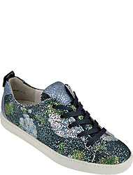 Paul Green Women's shoes 4449-059