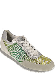 Paul Green Women's shoes 4444-019