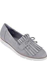 Paul Green Women's shoes 2176-009