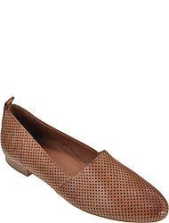 Paul Green Women's shoes 1897-059