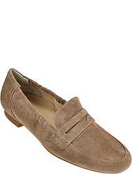 Paul Green Women's shoes 1070-019