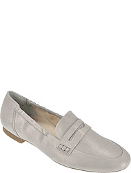 Paul Green Women's shoes 1070-099