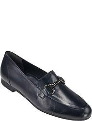 Paul Green Women's shoes 2279-021
