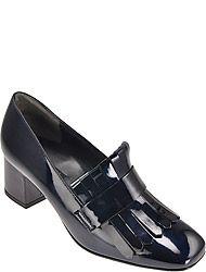 Paul Green Women's shoes 3573-009