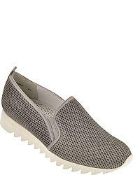 Paul Green Women's shoes 4445-049