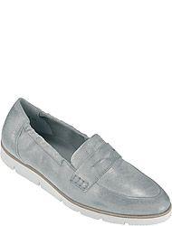 Paul Green Women's shoes 2188-029