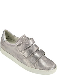 Paul Green Women's shoes 4488-039