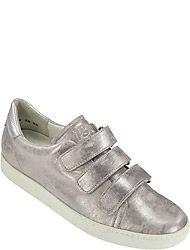 Paul Green Women's shoes 4488-039