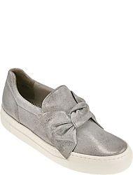 Paul Green Women's shoes 4489-091