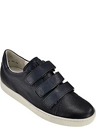 Paul Green Women's shoes 4488-099
