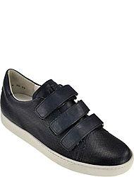 Paul Green Women's shoes 4488-099