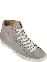 Paul Green womens-shoes 1167-669