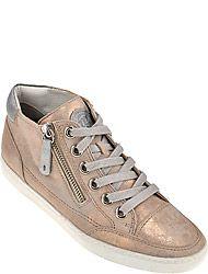 Paul Green Women's shoes 4242-329