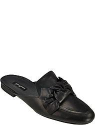 Paul Green Women's shoes 6063-039