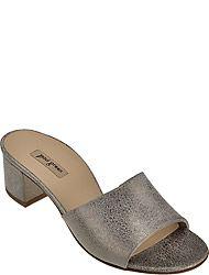 Paul Green Women's shoes 6019-029