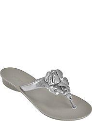 Paul Green Women's shoes 7008-019